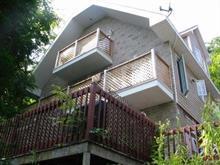 Maison à vendre à Grandes-Piles, Mauricie, 111, 90e Rue, 17760581 - Centris