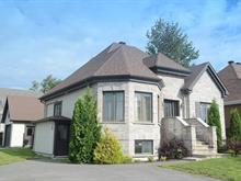 Maison à vendre à Lavaltrie, Lanaudière, 989 - 991, Rue  Venne, 14716767 - Centris