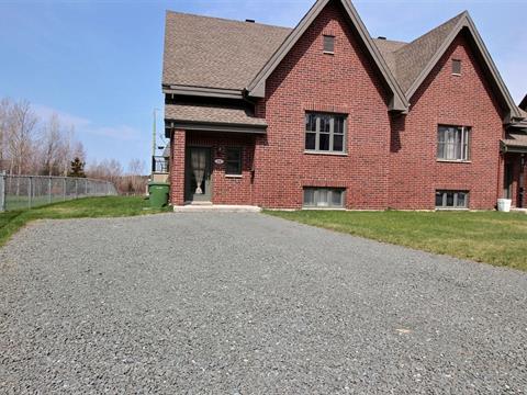 Maison à louer à Rivière-du-Loup, Bas-Saint-Laurent, 98, Rue des Pivoines, 22630073 - Centris