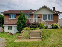 House for sale in Trois-Rivières, Mauricie, 325, boulevard  Mauricien, 17887625 - Centris