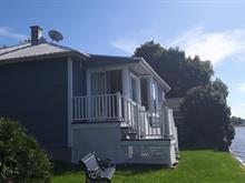 Maison à vendre à Saint-Antoine-de-Tilly, Chaudière-Appalaches, 4504, Rue de la Promenade, 12713707 - Centris