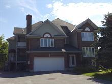 Condo à vendre à Hull (Gatineau), Outaouais, 2, Avenue de la Citadelle, app. 3, 27846659 - Centris