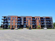 Condo à vendre à Les Chutes-de-la-Chaudière-Ouest (Lévis), Chaudière-Appalaches, 955, Route des Rivières, app. 301, 14912330 - Centris