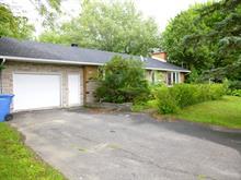 Maison à vendre à Carignan, Montérégie, 1932, Rue  Bachand, 28384551 - Centris
