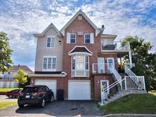 Condo à vendre à Chomedey (Laval), Laval, 2203, Avenue  Albert-Murphy, 28002071 - Centris