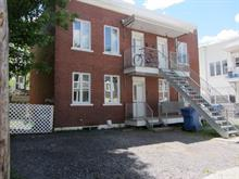 Triplex for sale in La Cité-Limoilou (Québec), Capitale-Nationale, 567 - 571, Rue  Raoul-Jobin, 23838030 - Centris