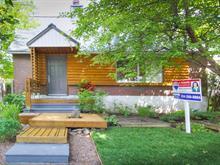 Maison à vendre à Rosemont/La Petite-Patrie (Montréal), Montréal (Île), 6755, 24e Avenue, 25460235 - Centris