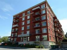 Condo à vendre à Ahuntsic-Cartierville (Montréal), Montréal (Île), 1540, boulevard  Henri-Bourassa Ouest, app. 512, 14107594 - Centris