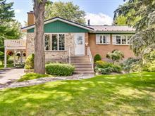 Maison à vendre à Chambly, Montérégie, 920, Rue  Gauvin, 23947981 - Centris
