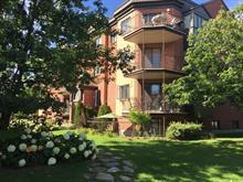 Condo for sale in Vimont (Laval), Laval, 25, boulevard  Bellerose Est, apt. 206, 28928710 - Centris