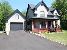 Maison à vendre à Farnham, Montérégie, 173, Rue  Arbour, 24473997 - Centris