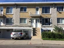Condo / Apartment for rent in Anjou (Montréal), Montréal (Island), 6996, Avenue  Guy, 27376508 - Centris