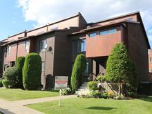 Townhouse for sale in Côte-Saint-Luc, Montréal (Island), 5547, Avenue  Ashdale, 22700602 - Centris