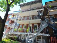 Condo à vendre à La Cité-Limoilou (Québec), Capitale-Nationale, 221, 10e Rue, 23068368 - Centris