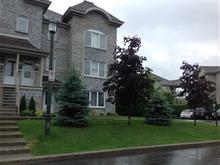 Condo à vendre à Blainville, Laurentides, 47, 37e Avenue Est, app. 104, 18121003 - Centris