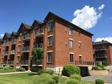 Condo for sale in Saint-Laurent (Montréal), Montréal (Island), 14271, boulevard  Cavendish, apt. 301, 14120158 - Centris