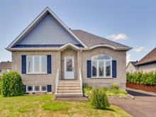 Maison à vendre à Marieville, Montérégie, 3018, Rue  Anémones, 10531608 - Centris