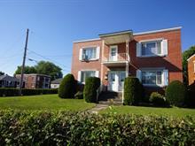 Duplex for sale in Granby, Montérégie, 405 - 407, boulevard  Leclerc Ouest, 11320386 - Centris