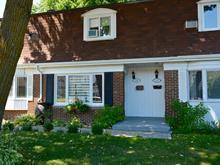 Maison à vendre à Sainte-Thérèse, Laurentides, 546, boulevard du Coteau, 24311424 - Centris