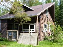 House for sale in Saint-Juste-du-Lac, Bas-Saint-Laurent, 90, Route du Moulin, 21691105 - Centris