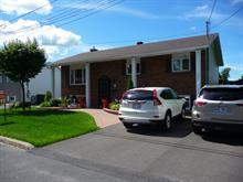 Maison à vendre à Sorel-Tracy, Montérégie, 14, Rue  Guilbault, 25890192 - Centris