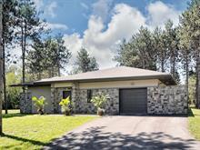 Maison à vendre à Saint-Alexis, Lanaudière, 21, Place  Larose, 15046174 - Centris