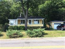House for sale in Les Chutes-de-la-Chaudière-Est (Lévis), Chaudière-Appalaches, 65, Rue du Curé-Dupont, 24877545 - Centris