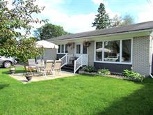 Maison à vendre à Lennoxville (Sherbrooke), Estrie, 9, Rue  Elmwood, 25651595 - Centris