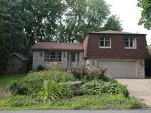 Maison à vendre à Beaconsfield, Montréal (Île), 382, Croissant  Arlington, 10517556 - Centris