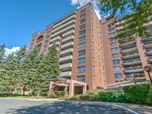 Condo for sale in Côte-des-Neiges/Notre-Dame-de-Grâce (Montréal), Montréal (Island), 6950, Chemin de la Côte-Saint-Luc, apt. 410, 12618580 - Centris