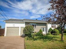 Maison à vendre à Mont-Joli, Bas-Saint-Laurent, 160, Avenue  Champlain, 10842362 - Centris
