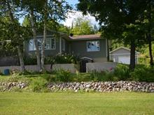Maison à vendre à Notre-Dame-de-Pontmain, Laurentides, 488, Route  309 Sud, 22377850 - Centris