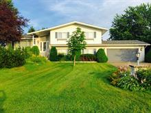 House for sale in Sainte-Luce, Bas-Saint-Laurent, 223, 2e Rang Ouest, 10230068 - Centris