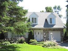 Maison à vendre à Pierrefonds-Roxboro (Montréal), Montréal (Île), 4293, Rue  Redwood, 13604686 - Centris