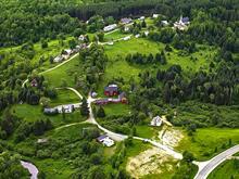 Terrain à vendre à Rawdon, Lanaudière, 5750, Chemin du Lac-Morgan, 25221414 - Centris