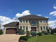 Maison à vendre à Sainte-Dorothée (Laval), Laval, 239, Rue  Lacoste, 15203309 - Centris