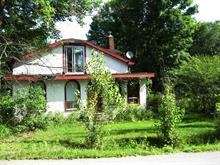 Maison à vendre à Bolton-Est, Estrie, 6, Chemin  Mountain, 10537053 - Centris