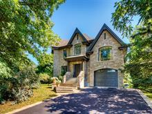 House for sale in Saint-Jean-Baptiste, Montérégie, 6760, Chemin des Sept, 21013245 - Centris