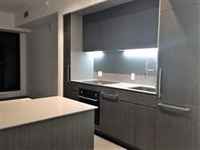 Condo / Apartment for rent in Ville-Marie (Montréal), Montréal (Island), 1288, Avenue des Canadiens-de-Montréal, apt. 3413, 20190858 - Centris