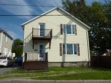 House for sale in Jonquière (Saguenay), Saguenay/Lac-Saint-Jean, 2247, Rue de la Rivière-aux-Sables, 19891126 - Centris