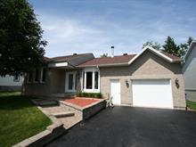 Maison à vendre à La Haute-Saint-Charles (Québec), Capitale-Nationale, 1294, Rue des Insignes, 12759600 - Centris