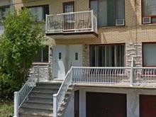 Duplex à vendre à Montréal-Nord (Montréal), Montréal (Île), 5007 - 5009, Rue de Bayonne, 16060603 - Centris