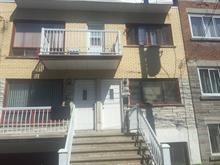 Triplex for sale in Montréal-Nord (Montréal), Montréal (Island), 5011A - 5013, Rue de Bayonne, 23895429 - Centris