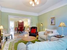 Condo for sale in La Cité-Limoilou (Québec), Capitale-Nationale, 985, Avenue des Braves, 10500036 - Centris