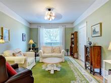 Condo à vendre à La Cité-Limoilou (Québec), Capitale-Nationale, 985, Avenue des Braves, 10500036 - Centris