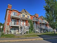 Condo for sale in Hull (Gatineau), Outaouais, 147, boulevard  Louise-Campagna, apt. 1, 18364267 - Centris