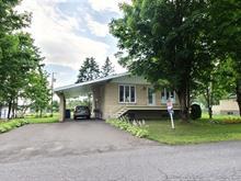 Maison à vendre à Maria, Gaspésie/Îles-de-la-Madeleine, 14, Rue des Alouettes, 22901628 - Centris