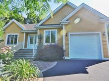 Maison à vendre à Mont-Saint-Hilaire, Montérégie, 120, Rue  Charbonneau, 25690818 - Centris