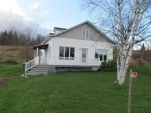 Hobby farm for sale in Ferme-Neuve, Laurentides, 130, Route  309 Sud, 22829368 - Centris