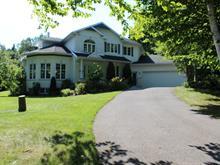 Maison à vendre à Beauport (Québec), Capitale-Nationale, 807, Rue  Sorbier, 23566766 - Centris